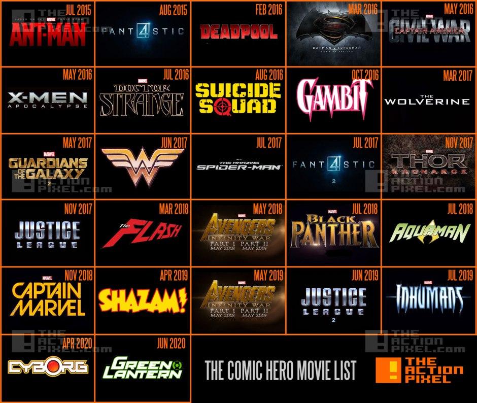 superheromovies310515