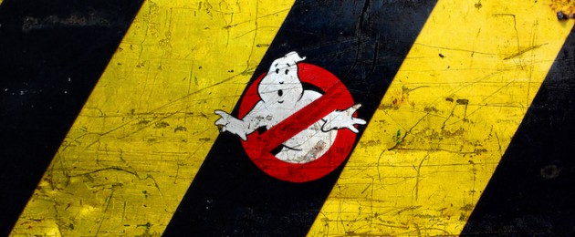 ghostbusters-banner-630x260